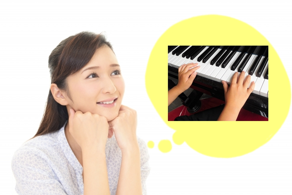 楽器はじめてさんや女性にもおすすめ!ドラムはいかがですか?
